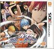 『送料無料!』黒子のバスケ 未来へのキズナ [Nintendo 3DS] / /〈GAME〉【中古】afb※10P01Oct16