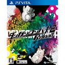 『送料無料!』ダンガンロンパ1・2 Reload [PlayStation Vita] / /〈GAME〉【中古】afb※10P03Dec16