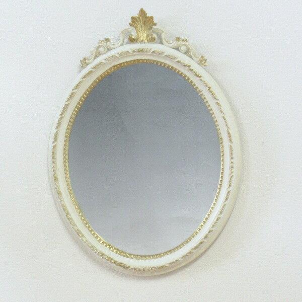鏡 壁掛け イタリア製 アンティーク 『C13AP』 壁掛け鏡(壁掛けミラー/ウォールミラー)