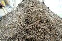 【当店農場生産】多肉&セダムの土 5リットル入1袋☆多肉植物が元気に育つ!