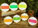 オーガニック認定 ハーブティー&紅茶ゴールド缶入15ティーバッグ商品は7種類からお選びいただけます♪無農薬栽培のオーガニック認定ハーブティー 紅茶 ティーバッグ
