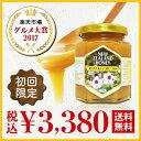 【選べるクーポン付き】 マヌカハニー UMF 10+ 250...