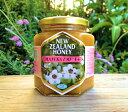 UMF認定マヌカハニー5+ 500g抗生物質をみつばちに与えない養蜂。ハニーマザーのマヌカハニーはキャラメルのようなコクと香ばしさを持つ、最高品質のマヌカハニーです。100%純粋非加熱 はちみつ