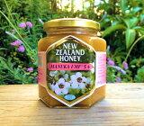 UMF協会認定UMF マヌカハニー 5+ 500gハニーマザーのマヌカハニーはキャラメルのようなコクと香ばしさを持つ、最高品質のマヌカハニーです。100%純粋&非加熱生ハチミツ 05P01Nov14