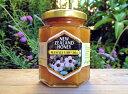 UMF認定マヌカハニー10+ 250g抗生物質をみつばちに与えない養蜂。ハニーマザーのマヌカハニーはキャラメルのようなコクと香ばしさを持つ、最高品質のマヌカハニーです。100%純粋非加熱 はちみつ