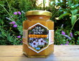 UMF認定マヌカハニー15+ 250g抗生物質をみつばちに与えない養蜂。ハニーマザーのマヌカハニーはキャラメルのようなコクと香ばしさを持つ、最高品質のマヌカハニーです。100%純粋非加熱 はちみつ