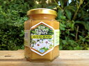 スタンダード マヌカハニー 250gハニーマザーのマヌカハニーはキャラメルのようなコクと香ばしさを持つ、最高品質のマヌカハニーです。100%純粋&非加熱生ハチミツ 05P31Aug14