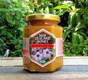 UMF認定マヌカハニー20+ 250g【送料無料】抗生物質をみつばちに与えない養蜂。ハニーマザーのマヌカハニーはキャラメルのようなコクと香ばしさを持つ、最高品質...