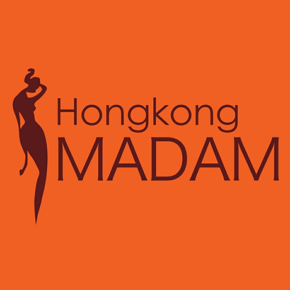 hongkongmadam