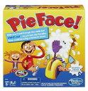 全米でも話題!Pie Face Game/パイフェイスゲーム パイ投げゲーム