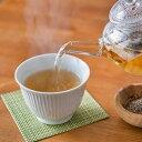 ● 国産 グァバ茶10...