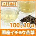 Ichocha-s-100gx20