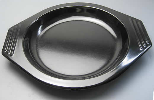 ビビンバ鍋用 メラミン敷 18cm 用 【韓国製】