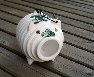 I take the white pig mosquito and do a container / white lid mosquito, and / white pig mosquito-repellent incense enter