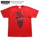 ショッピングエース b系 ヒップホップ ストリート系 ファッション メンズ レディース Tシャツ 半袖 【AF-TS-TS-004-R】 エースフラッグ ACEFLAG チカーノ ペイズリー柄 バスケ ナンバー23 かっこいい 赤 ダンス衣装 XL 2L LL 2XL 3L XXL 3XL 4L XXXL 大きいサイズ ギフト
