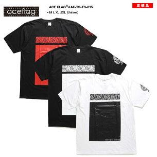 ストリート ファッション レディース Tシャツ