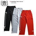 b系 ヒップホップ ストリート系 ファッション メンズ レディース スウェットパンツ 【BB-LP-SW-002】≪BRING BRING EASY LONG ...