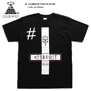 ストリート ファッション レディース Tシャツ EPHIROTHIC