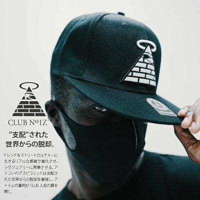 b�ϥҥåץۥåץ��ȥ�ȷϥե��å������ǥ�����˹�ҡ�CN-CA-SB-001�ۢ�WORLDTRIBECAP��CLUBNO1Z����֥Υ���CAP���ʥåץХå�����åץ֥��ɥ?3D�ɽ������Ͽޥץ���F��������������02P23Aug15�ڳڥ���_������