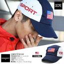 【送料無料】b系 ヒップホップ ストリート系 ファッション メンズ レディース ジェットキャップ 【Q1116-H250】 ドープ DOPE CAP 帽子 DO...