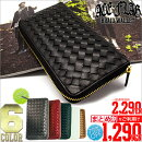 hiphop-accessory/b-wallet-pu_6.jpg