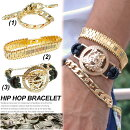 hiphop-accessory/fei001-xl.jpg