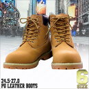 hiphop-shoes/hiphop_boots_gb01.jpg