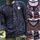 hiphopclothing/flower-long-tee1.jpg