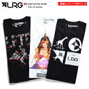 【送料無料】b系 ヒップホップ ストリート系 ファッション メンズ レディース Tシャツ 【LR-T...