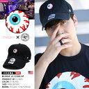 b系 ヒップホップ ストリート系 ファッション メンズ レディース ローキャップ 【EX1747A】...