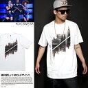 b系 ヒップホップ ストリート系 ファッション メンズ レディース Tシャツ 【R0015T09L】