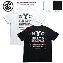 b系 ヒップホップ ストリート系 ファッション メンズ レディース Tシャツ 半袖 【RW172T3...