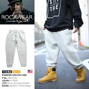 b系 ヒップホップ ストリート系 ファッション メンズ レディース スウェットパンツ 【R0015