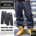 b系 ヒップホップ ストリート系 ファッション メンズ レディース ジーンズ 【10931402】 ソウルブランド SOUL BRAND デニム ジーンズ …