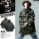 【送料無料】b系 ヒップホップ ストリート系 ファッション メンズ レディース アウター 【Z