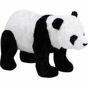 ●ポイント5倍●パンダ B3851-39 【代引不可】 [09]