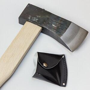 ◆本場土佐◆火造り本鍛造『極上』薪(マキ)割斧1.9K<薪ストーブに>