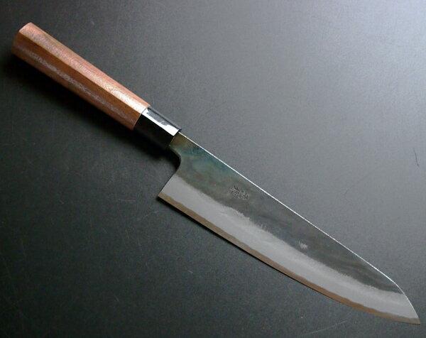 honmamon rakuten global market motokane japanese style gyuto knife chef 39 s knife 210mm in. Black Bedroom Furniture Sets. Home Design Ideas
