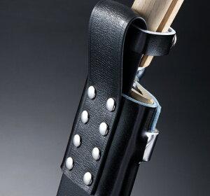 ◆本場土佐◆火造り鉈『極上』【腰ナタ片刃】青紙鋼150mm