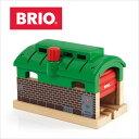 【ラッピング対応】遊びの幅、広がる! BRIO(ブリオ)列車...