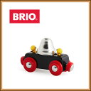 【ラッピング対応】可愛い音を鳴らしましょう! BRIO(ブリ...