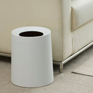 シンプルモダンを極めたゴミ箱! trash can TUBELOR HOMME(チューブラーオム) 【ideaco ゴミ箱 チューブラー TUBELOR ダストボックス イデアコ ごみばこ ごみ箱 新生活 一人暮らし 家具 インテリア 雑貨 おしゃれ】
