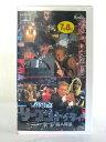 #1 00813【中古】【VHSビデオ】リーズン・トゥ・ダイ ニューヨーク殺人特急