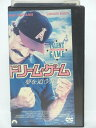 #1 04215【中古】【VHSビデオ】ドリーム・ゲーム夢を追う男