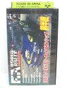 #1 04634【中古】【VHSビデオ】1997ワールドラリーチャンピオンシップ前半戦