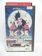 #1 04933【中古】【VHSビデオ】101