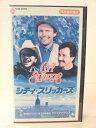 #1 07863【中古】 【VHSビデオ】シティ・スリッカーズ 吹替版