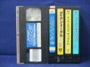 RS_027【中古】【VHSビデオ】飛行機・アクション5本セット 2 (アイアン・イーグル ほか)