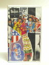 #1 27031【中古】【VHSビデオ】The Beatles Anthology 6: July '66 to June '67