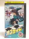 #1 28796【中古】【VHSビデオ】オフサイド